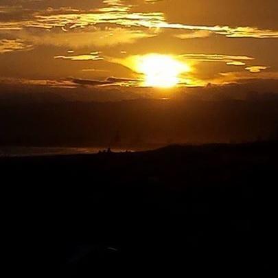 cropped-brilliant-dawn121211112