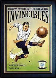 Invincibles.jpg